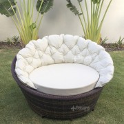 CHAISE CARIBE REF: 11202