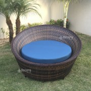 CHAISE CARIBE  REF: 11211