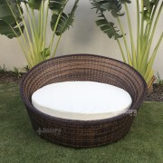 CHAISE CARIBE  REF: 11206